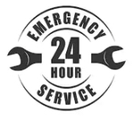 Emergency Water Removal Orange County CA
