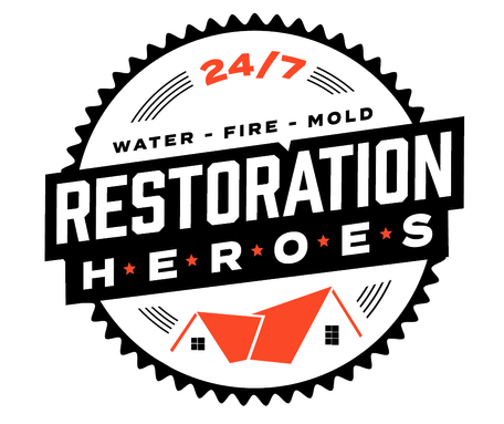 Water Damage Services Fullerton CA